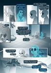 Timetale - Chapter 02 - Part II - Page 57