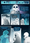 Timetale - Chapter 02 - Part II - Page 58