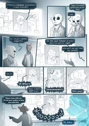 Timetale - Chapter 02 - Part II - Page 65 by AllesiaTheHedge