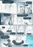 Timetale - Chapter 02 - Part II - Page 65