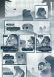Timetale - Chapter 02 - Part II - Page 66