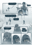 Timetale - Chapter 02 - Part II - Page 67