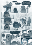 Timetale - Chapter 02 - Part II - Page 68