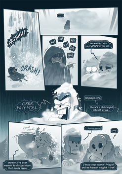 Timetale - Chapter 02 - Part II - Page 69