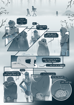 Timetale - Chapter 02 - Part II - Page 71