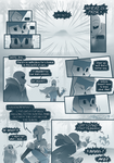Timetale - Chapter 02 - Part II - Page 77