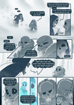 Timetale - Chapter 02 - Part II - Page 87