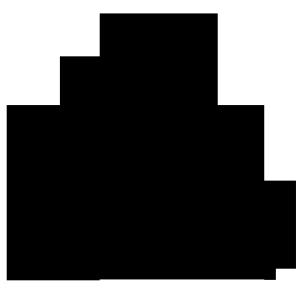 VampDuzell's Profile Picture