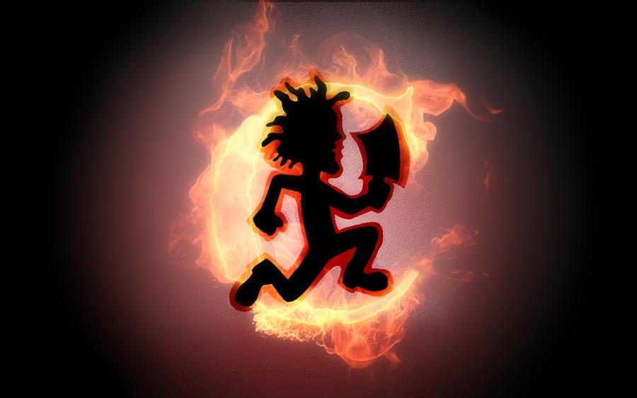 Hatchet Man Burning C Wallpaper For Cara By Sesshyluvr70946 On