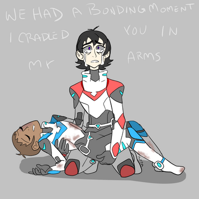 klance_drawing_meme_the_bonding_moment__by_arabellatheyaoiotaku dbu66s2 klance drawing meme the bonding moment by arabellatheyaoiotaku on