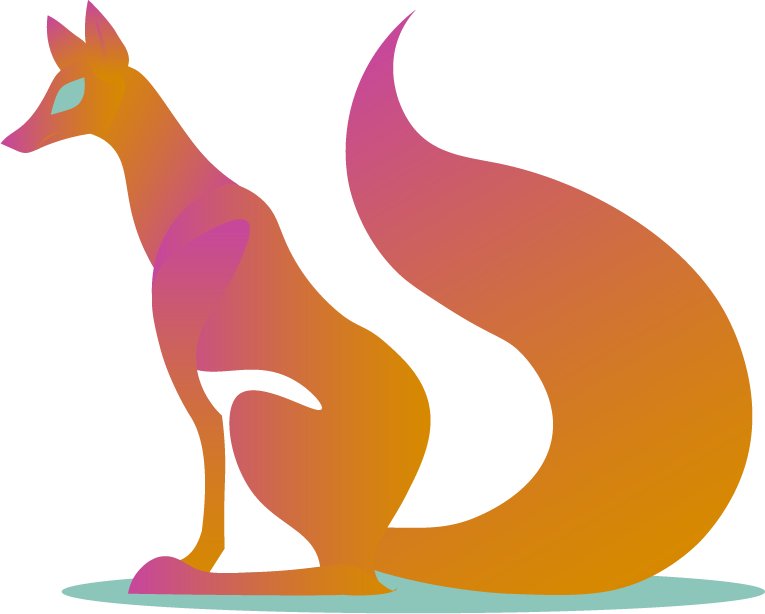 Fox by HengenVaara