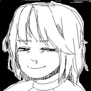 AISUReimi's Profile Picture
