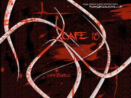 Cafe18.uni.cc by tritiumstudios