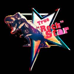 True Rock Star