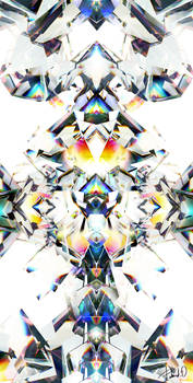 CEP (Photonic abstractions remix)