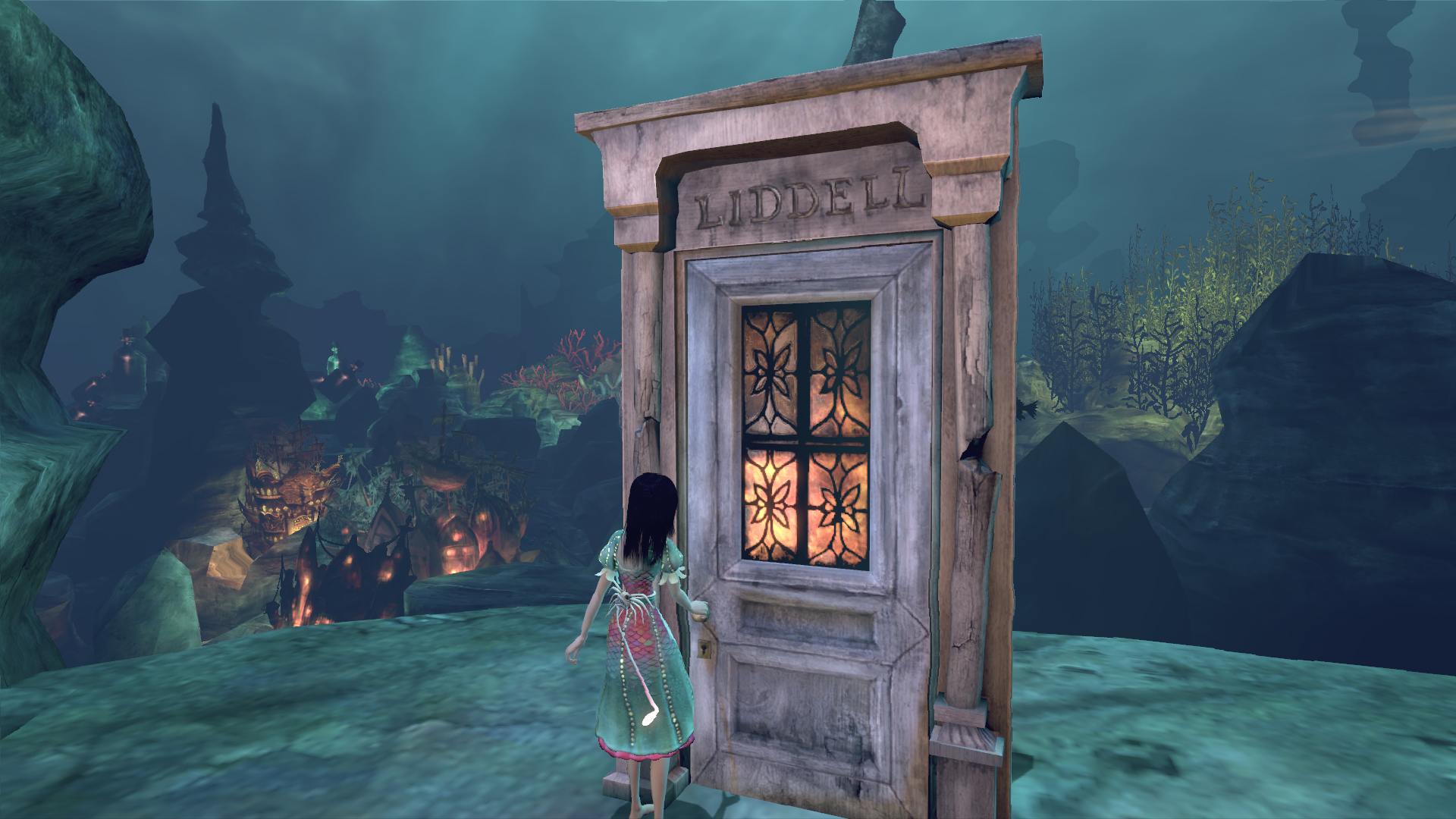 Alice Madness Returns HD26 by DomesticAbuseIsFunny Alice Madness Returns HD26 by DomesticAbuseIsFunny & Alice Madness Returns HD26 by DomesticAbuseIsFunny on DeviantArt