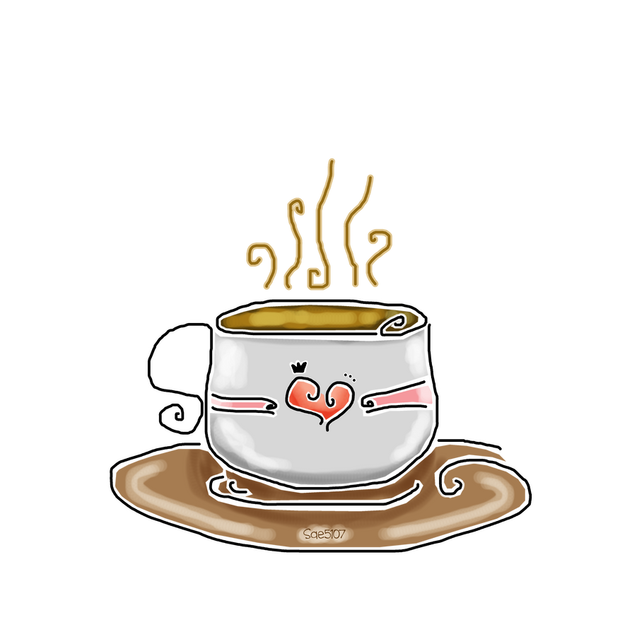 hey_coffee_lovers__by_sae5107-d52xoju.pn