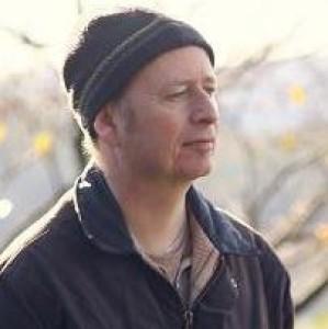 Fox2006's Profile Picture