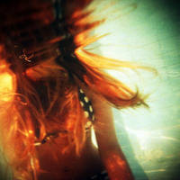 Underwater 5 by marqu
