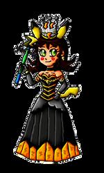 Electra Chu