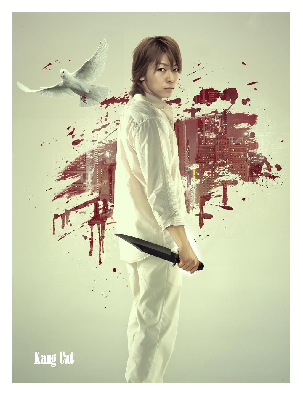 Miyavi Kyomu Aka Kamenashi Kazyua Kamenashi_kazuya__blood_and_soul_by_kang_cat-d6v92eb