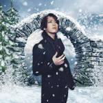 Kamenashi Kazuya: Winter