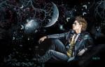 Ueda Tatsuya: Stars