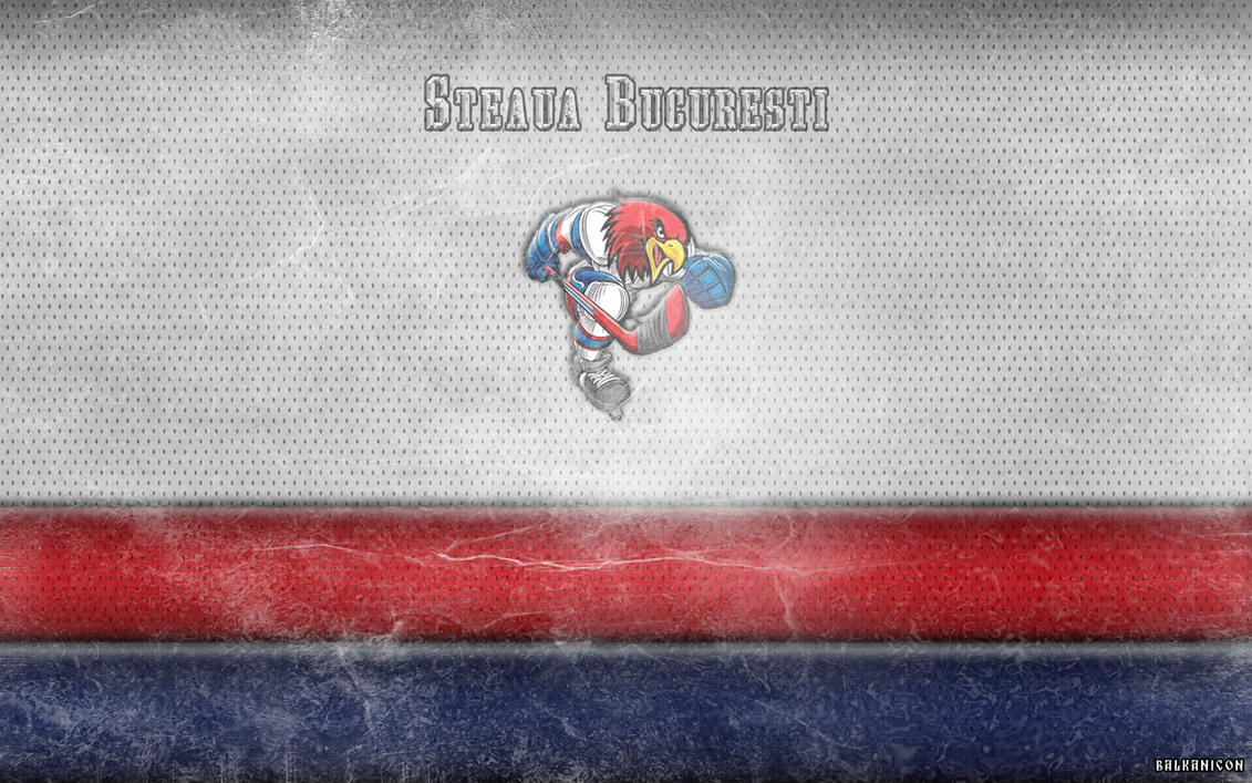 Poze Desktop Steaua Wallpapers