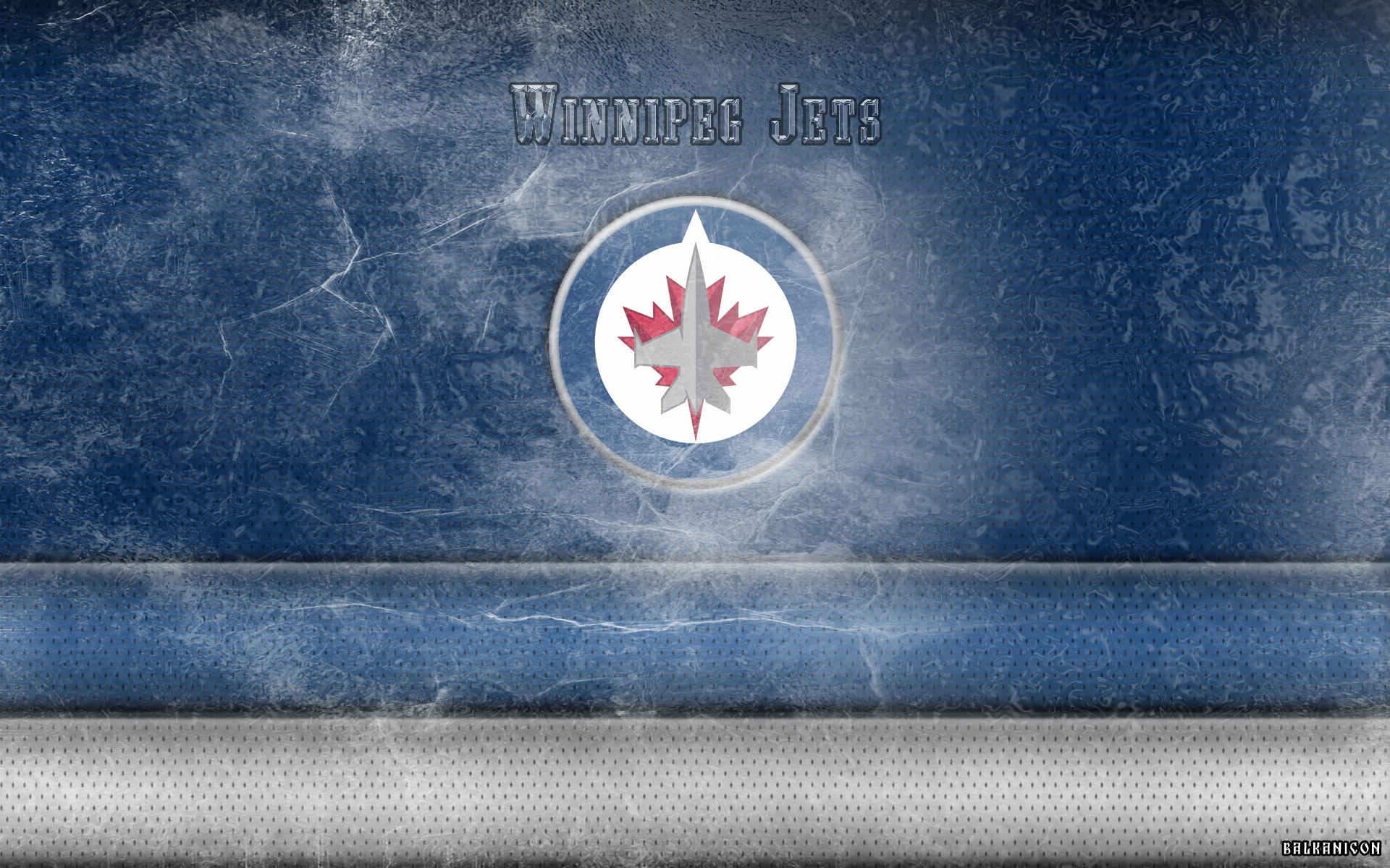 free hockey wallpaper download