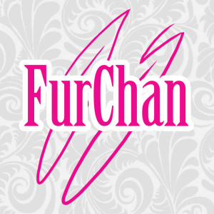FurChan's Profile Picture