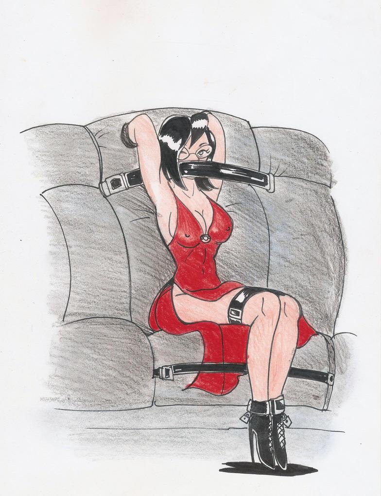 bondage-ideas-drawings-bikini-dare-pictures