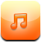iOS Music Icon Mod [UPDATE] by PaulTheGrand