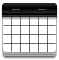 Notes Icon Alternate by PaulTheGrand