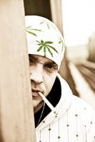 legalize it by xn3ctz