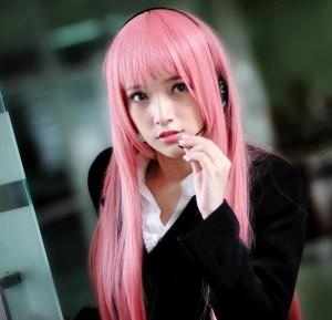 hoshiterasu's Profile Picture