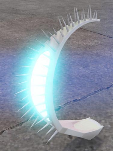 dbike2_tail