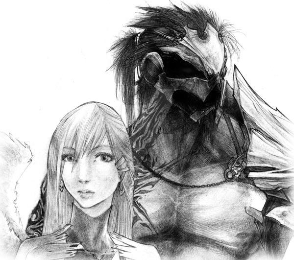 wolfgangraven's Profile Picture