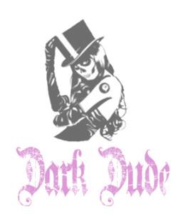 DarkDudephotography's Profile Picture