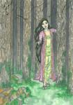 Baobhan Sith