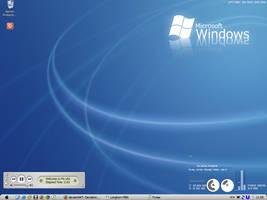Desktop 01.11.04 by emberInc