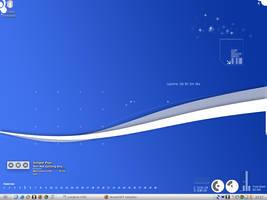 Desktop 05.11.04 by emberInc