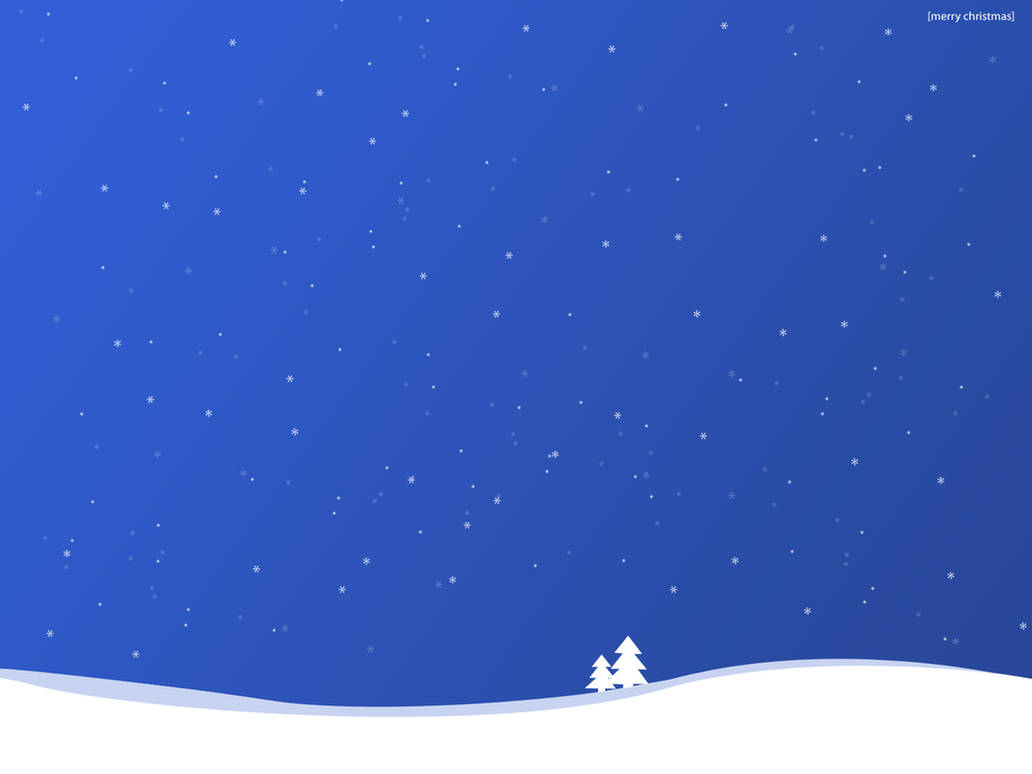 Christmas 2004 by emberInc