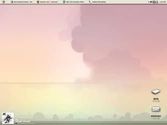 Desktop 01.05.05 by emberInc