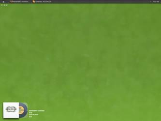 Desktop 01.06.05 by emberInc