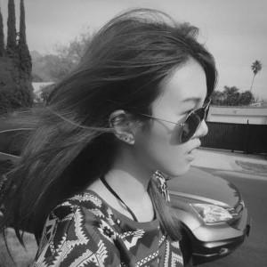tarnmeta's Profile Picture