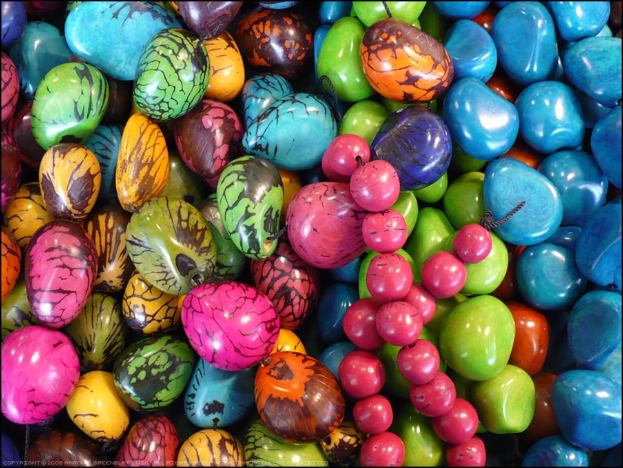 Tagua Nuts by Undistilled on DeviantArt