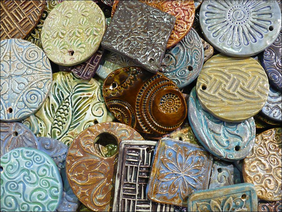 Ceramic designs by undistilled on deviantart for Clay pottery designs