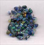 Tumble Polished Opals