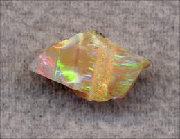 Precious Opal by Undistilled