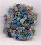Tumbled Opals